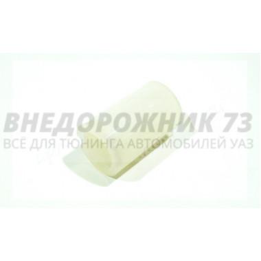Втулка дистанционная педали тормоза 3163 Патриот (широкая)