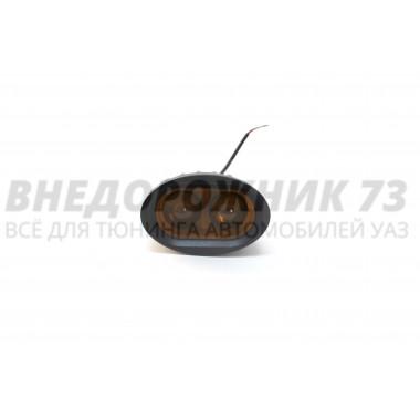 Фара светодиодная CH059 20W