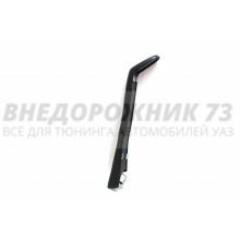 Шноркель «Дизель» для УАЗ 469 / Хантер (металический крепеж)