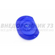 Уплотнитель пола рычага переключения передач (пыльник КПП силикон)