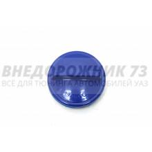 Пробка маслозаливной горловины ЗМЗ-406,409 АДС