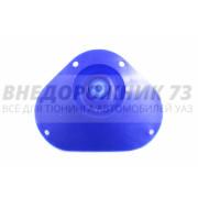 Пыльник рулевой колонки 452Д-5107250 (силикон)