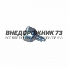 Граната ШРУС УАЗ редукторный мост (Саратов)