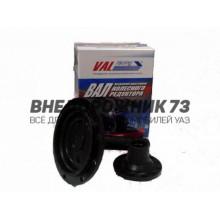Вал ведомой шестерни колесного редуктора (ведомой шестерни) грибок усиленный с фланцем правый VAL RACING 469-2407123