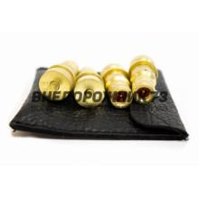 Дефлятор для стравливания давления в шинах 0,2-3,0 кг/см