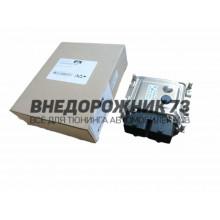 Контроллер УАЗ 3163 Евро 3,4 (0 261 S07 321)