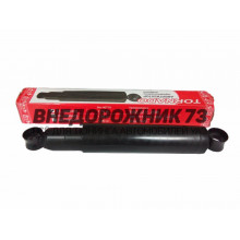 Амортизатор УАЗ 469, 3151, 3741, 3962 масляный