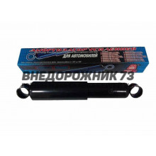 Амортизатор (Мелитополь) УАЗ Хантер, 3160 передний/ УАЗ-3163 задний маслянный