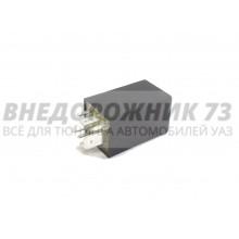 Блок управления свечами накаливания PSS-180 4СТ90