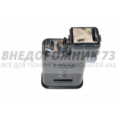 Фильтр топливный IVECO Dayli 504355811