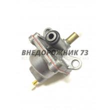 Клапан редукционный ПЕКАР ЗМЗ-406, 40907.10