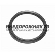 Кольцо уплотнительное погружного модуля УАЗ Патриот с 2016г.в.