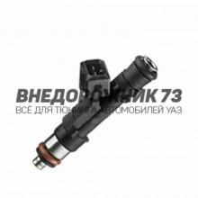 Форсунка электромагнитная ЗМЗ-40904 Bosch