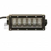 Фара светодиодная CH1980 48W 6 диодов по 8W