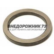 Кольцо компенсатор дифференциала УАЗ УАЗ