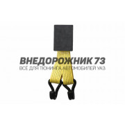 Лифт-Мейт (Lift-Mate) для реечного домкрата Telawei 4x4