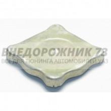 Пробка маслозаливная (металлическая)