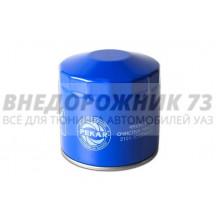 Фильтр масляный УАЗ 452,469, 3160 ПЕКАР