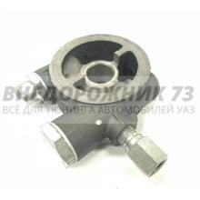 Термоклапан ЗМЗ-405, 409