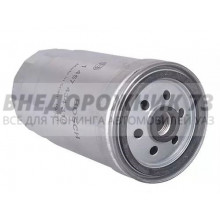 Фильтр топливный тонкой очистки 4310 BOSCH (дв.51432 Патриот)