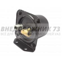 Фильтр топливный грубой очистки УАЗ 452+