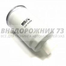 Фильтр топливный тонкой очистки 4310 BIG
