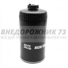 Фильтр топливный грубой очистки УАЗ дв. IVECO (элемент) аналог /1908547/ (Цитрон)
