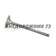 Клапан выпускной дв.IVECO /504378070