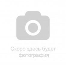 Клапан выпускной ЗМЗ-409,405,406 с масл. колпачками (8шт