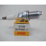 "Свеча зажигания ""NGK"" BCPR6E-11 дв. 406-409"