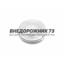Плафон салона УАЗ н/о