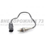 Датчик кислорода (лямбда-зонд) Cartronic CTR0109866 (аналог 0 258 030 064 Bosch)