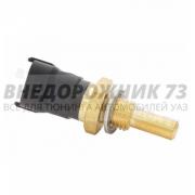 Датчик температуры ТМ Bosch 0 280 130 093 (ЗМЗ-40904, 40524, 40525 ЕВРО-3)