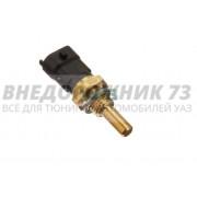 Датчик температуры топлива Bosch 0 281 002 412 (ЗМЗ-51432)