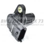 Датчик фазы (положения распред. вала) Bosch 232103097 (замена 0 232 103 097)
