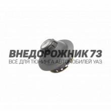 Плафон 17.3714 (светильник) круглый