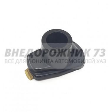 Бегунок с резистором - купить с доставкой в магазине Внедорожник 73