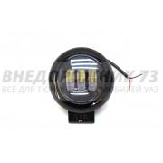 Фара светодиодная CH066B 30W