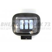 Фара светодиодная CH067B 30W
