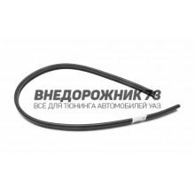 Уплотнитель крышки воздушного фильтра 3160