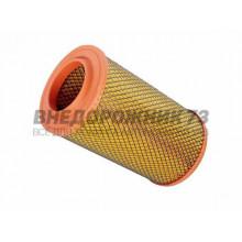Элемент воздушного фильтра Fiat Ducato (ОАО УАЗ)