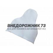 Фильтр воздушный (шапочка) толстый, завод
