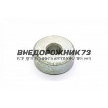 Втулка крепления генератора Патриот 3163-3701037