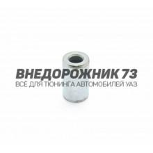 Втулка оси генератора ЗМЗ-51432.10 ЕВРО-4