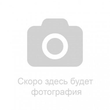 Покладка клапана рециркуляции дв.51432 Евро-3 (ЗМЗ)