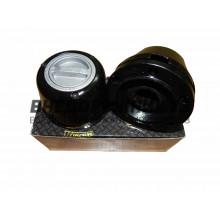 Муфта отключения передних колес MetalPart (2шт к-т)