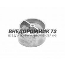 Переходник карбюратора 4178 ДААЗ возд.фильтра