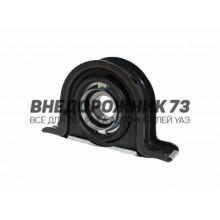 """Опора промежуточная карданного вала (подвесной подш., d35, с кронштейном) для а/м УАЗ """"MetalPart"""""""