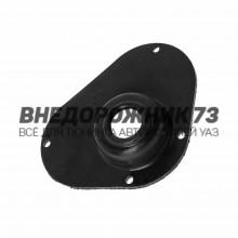 Пыльник рулевой колонки 452Д-5107250