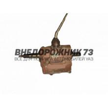 КПП (4ст) УАЗ-3151 (469), н/o (толстый вал)